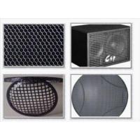 Wholesale Perforated Metal For Loudspeaker from china suppliers