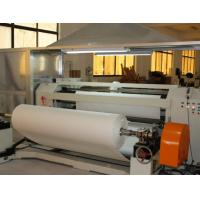 Wholesale Fabrics Customized Sublimation Heat Transfer Paper With 914mm Width from china suppliers