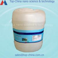 Wholesale Stone protective coating China supplier from china suppliers