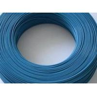 Wholesale XLPE Insulated Cable (UL3266) from china suppliers