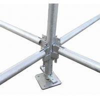Wholesale Custom Wedge Lock Safety Kwikstage, Kwikstage Scaffolding For Construction Builders from china suppliers