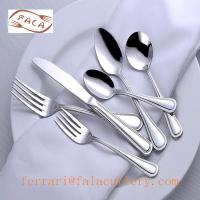 Wholesale China Supply High Grade Great Eastern Cutlery Stainless Steel from china suppliers