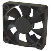 Wholesale CHENG HOME 92x92x20mm dc brushless fan CHB9212DS from china suppliers