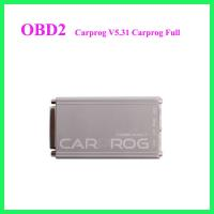 Wholesale Carprog V5.31 Carprog Full from china suppliers