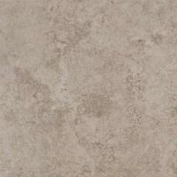 Wholesale Antique Ceramic Tile (H8013) from china suppliers