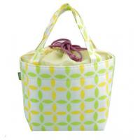 Wholesale cooler tote bag from china suppliers