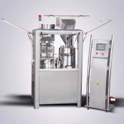 Wenzhou Yixiang Machinery Co.,Ltd