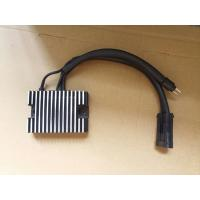 Wholesale Sportster 883 1200 Motorbike Regulator Rectifier For Harley Davidson 74523-04 from china suppliers