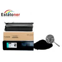Wholesale Toshiba T2320D Black Compatible Toner Cartridges For E studio 230 or 280 from china suppliers