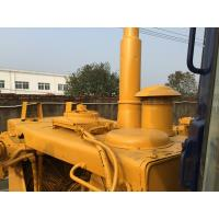 Wholesale Used KOMATSU D155A-2 bulldozer year 2009 for sale from china suppliers