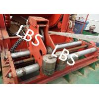 Wholesale High Performance Hydraulic Boat Winch Spooling Device Low Noise from china suppliers