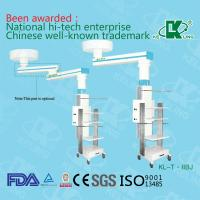 Wholesale medical pendant KL-T.IIBJ from china suppliers
