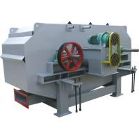 Wholesale Papermaking Machinery: Papermaking Equipment High Speed Washer from china suppliers