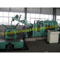Wholesale HG273 Tube mill line from china suppliers