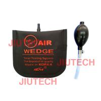 Wholesale bigger air wedge from china suppliers
