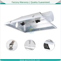 Buy cheap Double Ended Air Cooled Reflector XXXL 8