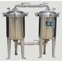 Wholesale High Pressure Juice Making Equipment Durable Sugar Melting Boiler from china suppliers