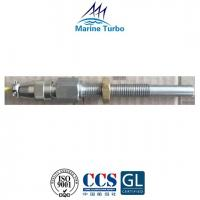 Wholesale T-TPS61 Speed Sensor Diesel Fuel from china suppliers