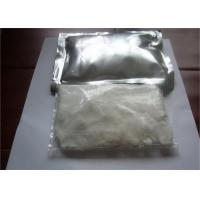 Wholesale Bodybuilding Anabolic Steroids Hormone Powder Fluoxymesterone/Halotestin CAS 76-43-7 from china suppliers