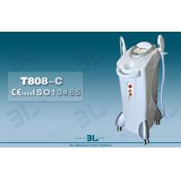 Wholesale High Powered 120J Diode Laser Hair Removal Machine for face T808-C from china suppliers