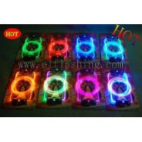 Wholesale Flashing LED Lighting Shoelaces from china suppliers