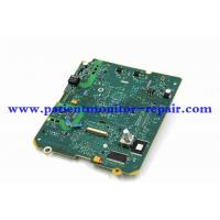 Wholesale 90 Days Warranty Patient Monitor Motherboard For PHILIPS SureSigns VS2+ Patient Monitor from china suppliers