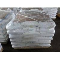 Wholesale Hot sales Industry grade ZInc Chloride Zncl2 98.0%96%,Zinc Chloride best price from china suppliers