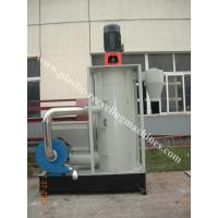 Wholesale Plastic Process Equipment ABS PP PE PET Flake Centrifugal Dewatering Machine from china suppliers