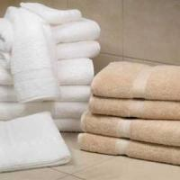 Wholesale 100% Cotton massage bedding linen from china suppliers