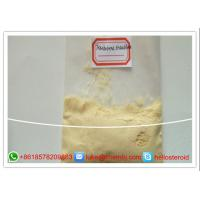 Wholesale CAS 10161-33-8 Steroid Hormone Gym Equipment Trenbolone Enanthate / Parabola from china suppliers