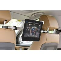Wholesale iPad 2 Car Headrest Mount Holder from china suppliers