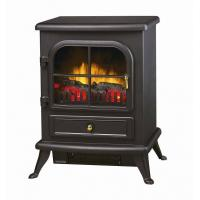 Wholesale Freestanding Electirc Fireplace from china suppliers
