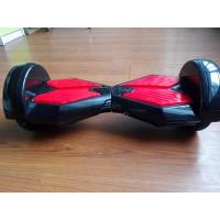 Wholesale Fashion Sport Rechargeable Smart Balance Wheels Board Electric with Bluetooth from china suppliers