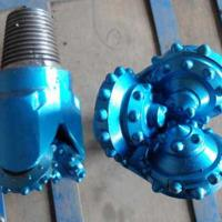 Wholesale TCI tricone bit/oil and gas drilll bit from china suppliers