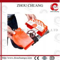 Wholesale Newly Designed Effectively Factory Price Adjustable Gate Valve from china suppliers
