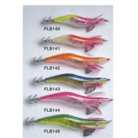 Wholesale Fishing Squid Jig (FLB014) from china suppliers