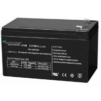 Wholesale 12V 8AH/20HR High Quality deep cycle rechargeable lead acid batteries  from china suppliers