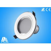 Wholesale New Recessed Led Downlights 3w 2.5  Led Recessed Down Light Warm Cool White from china suppliers