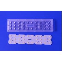 Wholesale 90 Degree 28 in One 60W LED High Bay Light  5050 SMD 170LM/W LED Module from china suppliers
