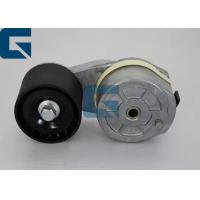Wholesale Lightweight D13H-D D13F Engine Belt Tensioner , Genarator Fan Belt Tensioner 20924200 from china suppliers