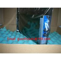 Wholesale New Bently Nevada 330709-000-060-10-02-00 in stock-Buy at Grandly Automation Ltd from china suppliers