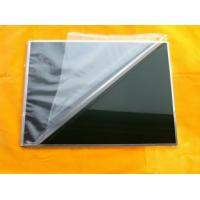 Wholesale 12.1 inch 4:3 LCD Open Frame Touch Monitor & Display for Industrial Application from china suppliers