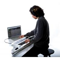 Wholesale Roland - AX-Synth | Shoulder Synthesizer from china suppliers