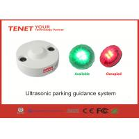 Quality Smart parking guidance system for sale