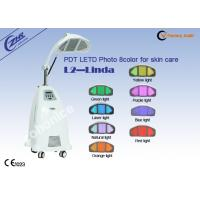 Wholesale Blue Light PDT Skin Rejuvenation Machine from china suppliers