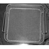 Wholesale wire mesh trays from china suppliers