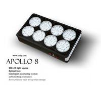 Wholesale Apollo 8 LED Grow Light with Secondary Lens from china suppliers