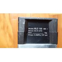 Wholesale PIAB MLD 100 MK from china suppliers
