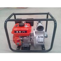 Wholesale 3 inch petrol water pump from china suppliers