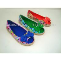 Wholesale GCE265 sandal for girls,sole for sandal,china wholesale sandals from china suppliers